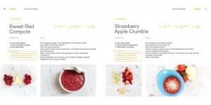 Béaba Babycook® Cookbook - New Edition