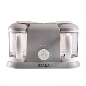 Beaba Babycook Cloud Plus