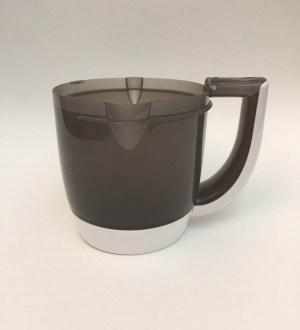 Béaba Babycook® Original Bowl - White (& Original Plus)