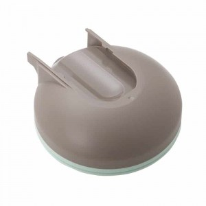 Beaba Babycook Lid in Latte Mint