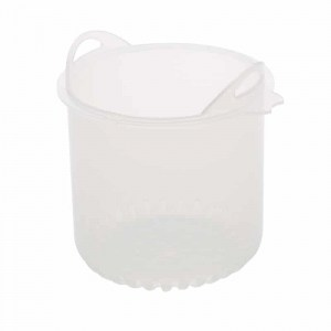 Babycook Steam Basket