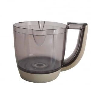 Beaba Replacement Bowl - Latte Mint