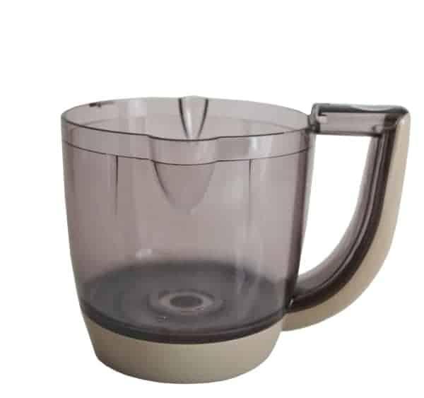 Bowl - Latte Mint