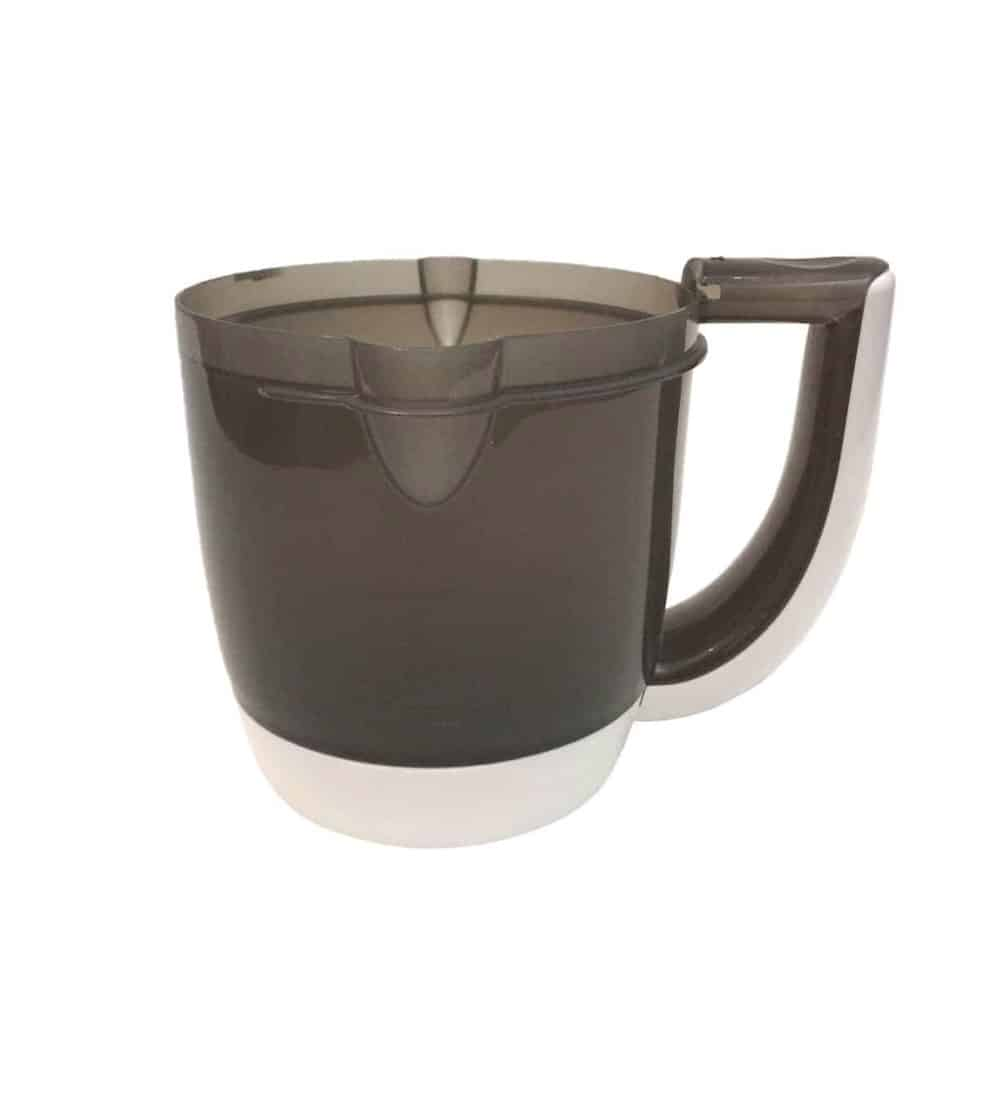 Beaba Replacement Babycook Bowl - White