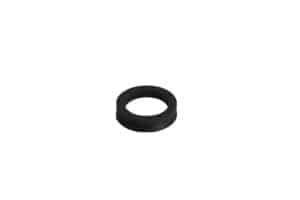 Beaba Replacement Gasket