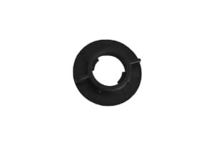Beaba Locking Nut