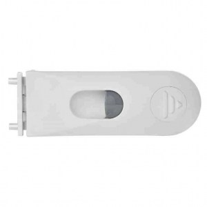 Beaba Water Inlet Cover - Cloud