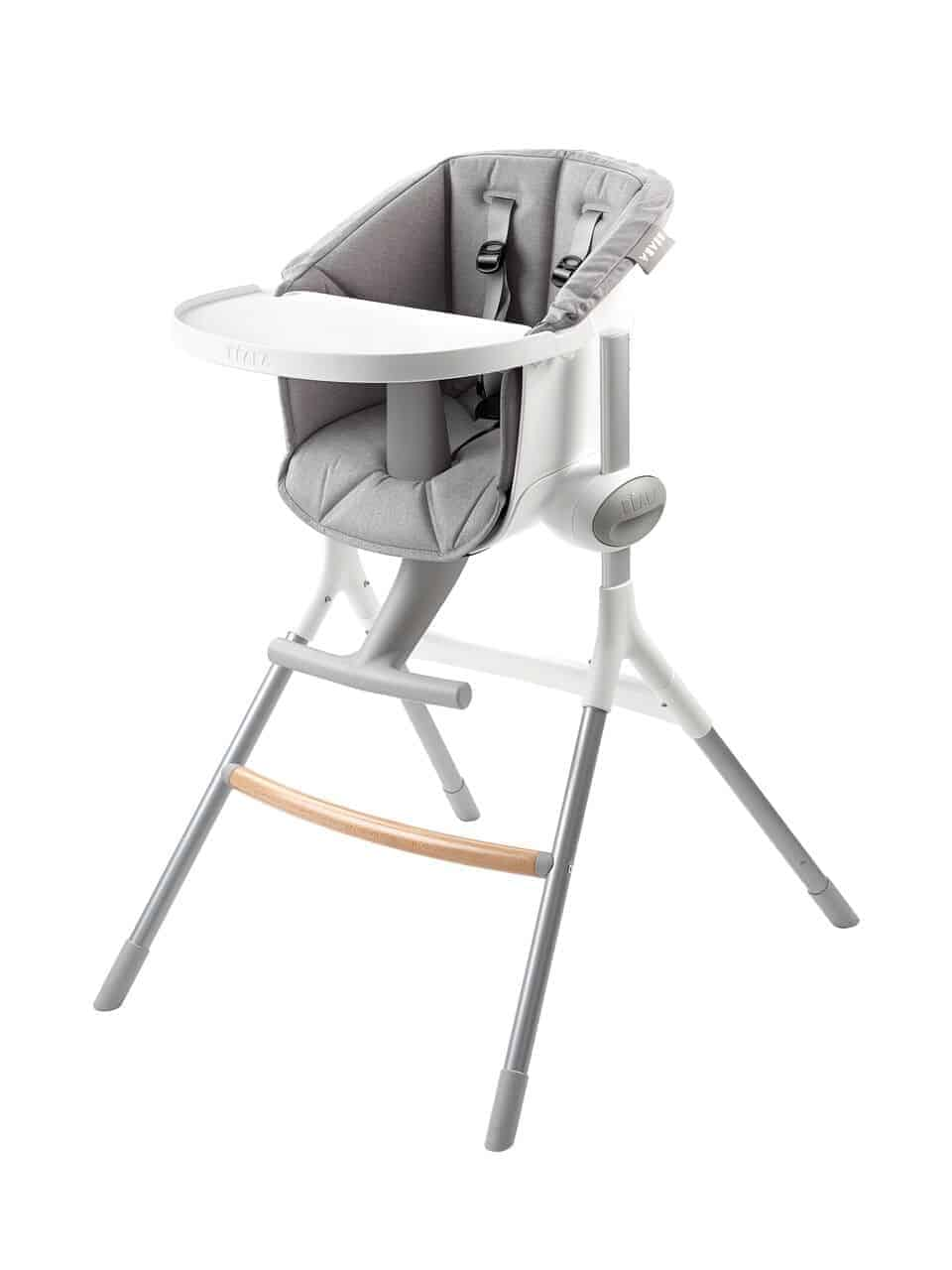 B 233 Aba Up Amp Down High Chair B 233 Abausa