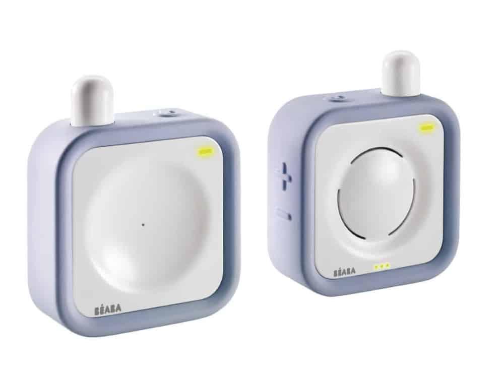 Beaba Minicall Baby Monitor
