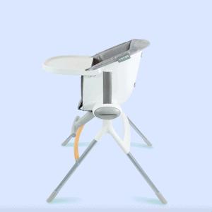 Béaba Up & Down High Chair