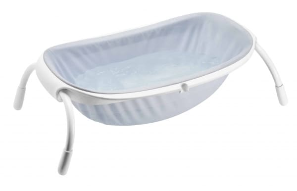 Béaba Ultra-Slim Folding Baby Bath
