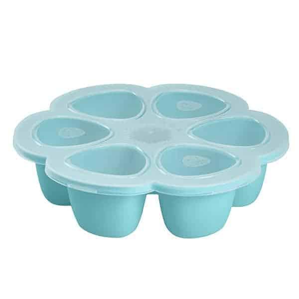 multipurpose container