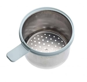 Beaba Babycook NEO Steam Basket in Cloud