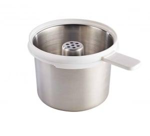 Babycook Neo Rice grain insert