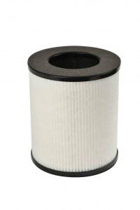 Beaba Air Purifier Filter