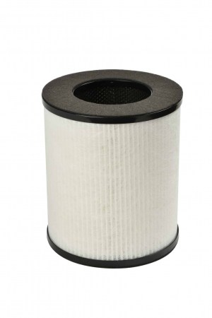 Beaba Air Purifier Filter