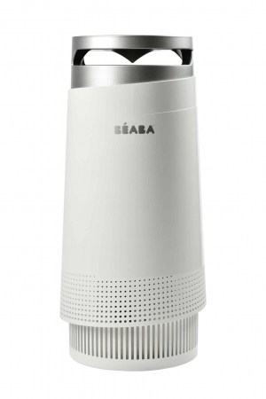 Beaba Air Purifier