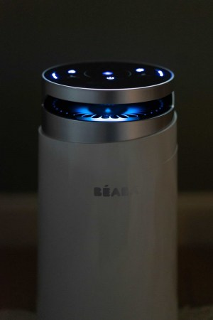 Béaba Air Purifier
