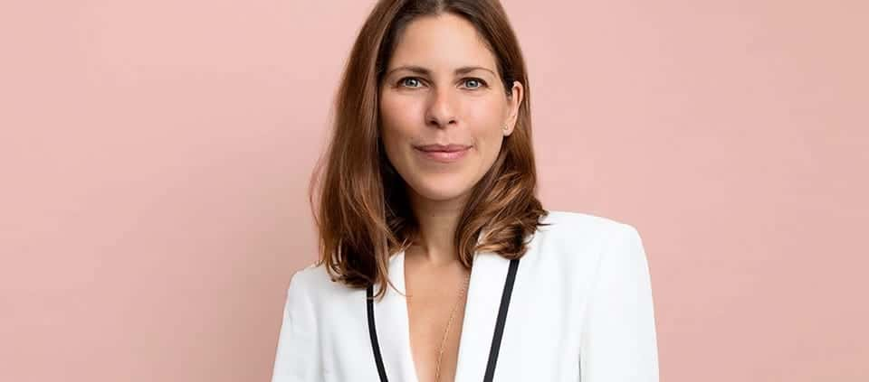 ceo parsely healthy robin berzin MD