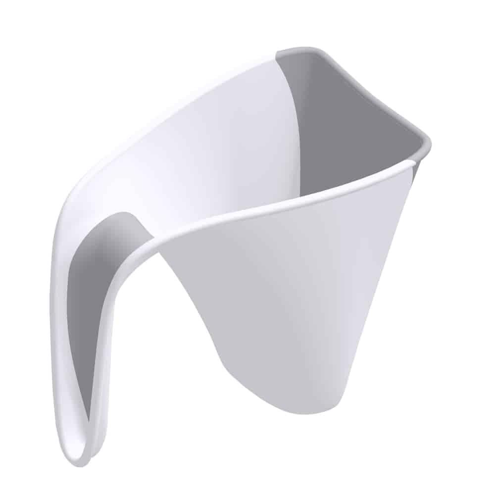 Beaba by Shnuggle Washy Cup