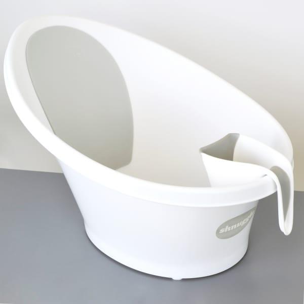 Beaba x Shuggle Washy Rinsing Jug