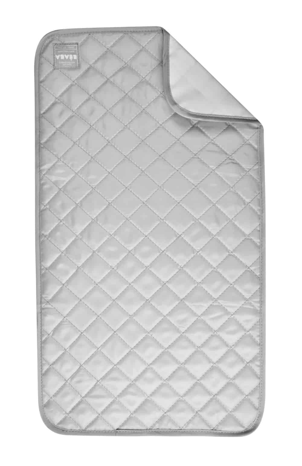 Beaba Must Have Modern Diaper Bag Changing pad