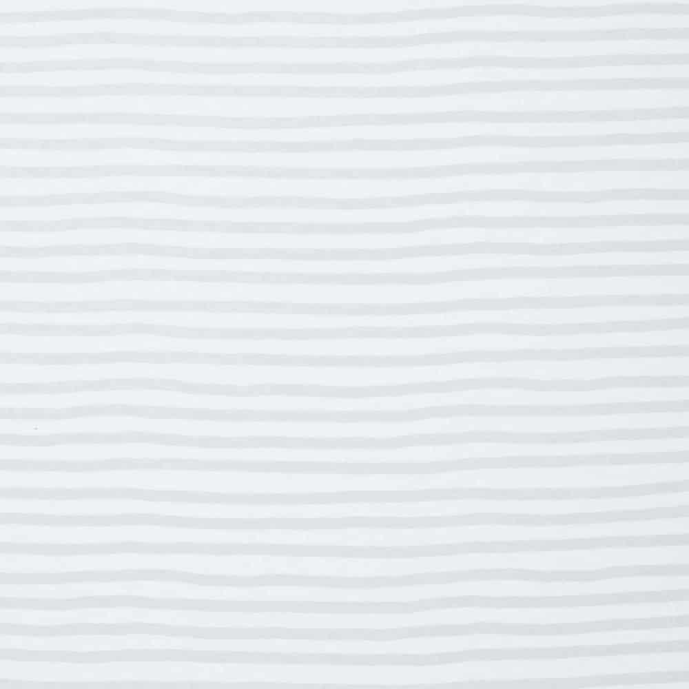 Beaba by Shnuggle Air Crib Cloud Fitted Sheets